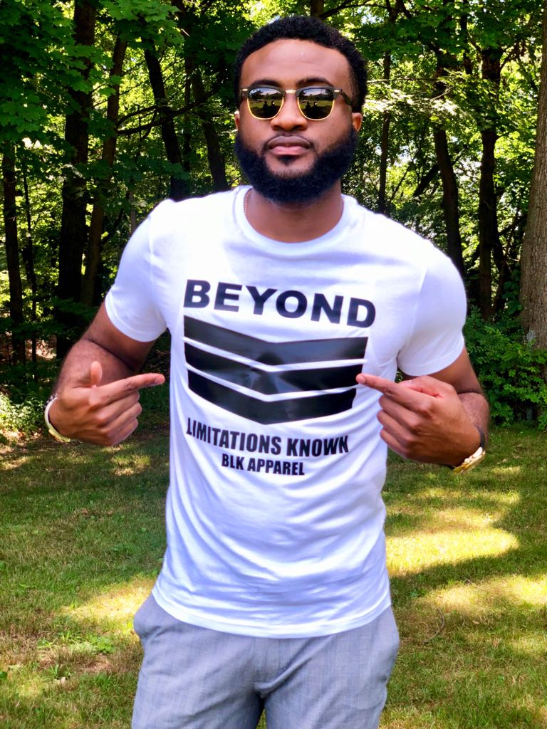 Beyond Limitations Known